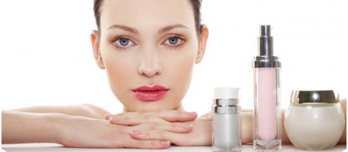 Woman-and-Product-with-Border-700x327